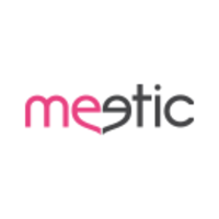 Coupon Meetic