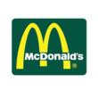Cupones McDonalds