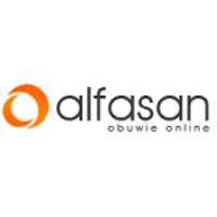 Alfasan.pl kod rabatowy
