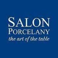 Salon-porcelany.pl kod rabatowy