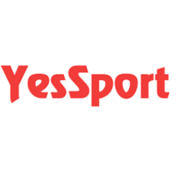 YesSport kod rabatowy