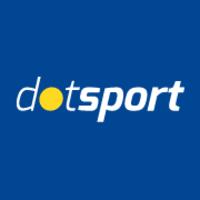 Dotsport.pl kod rabatowy