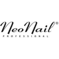Kod rabatowy NeoNail
