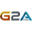 Codigo descuento G2A