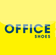 Office Shoes kod rabatowy