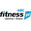 ABCfitness.pl kod rabatowy