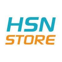 Coupon HSN Store
