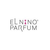 Perfumy-Perfumeria kod rabatowy