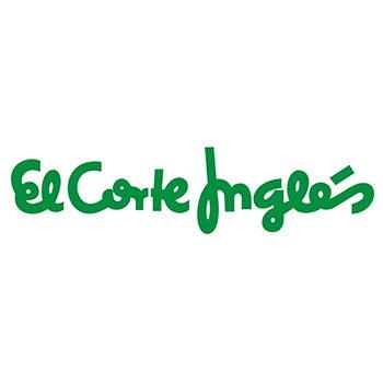 c7c52974af0 70% Menos! Código promocional El Corte Inglés en Mayo