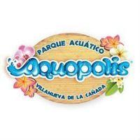 Código Promocional Aquopolis