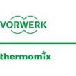 Código Promocional Thermomix
