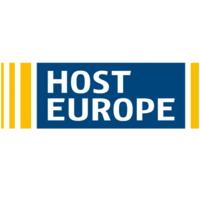 Cupón promocional Host Europe