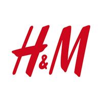 Codice Sconto H&M