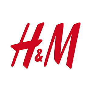3544da422f0030 Codice Sconto H&M 3€ e Coupon Luglio 2019 | Focus.it