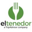 ElTenedor