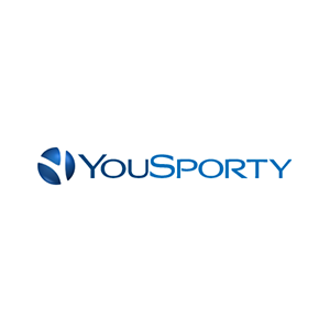 new products 84ccc 96ff8 Codice Sconto Yousporty 50% Aprile 2019  Focus.it