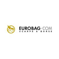 Codice Sconto Eurobag