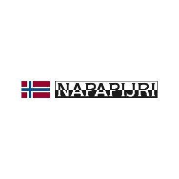 Codice Sconto Napapijri 50% Marzo 2019  4bc6321ccd33