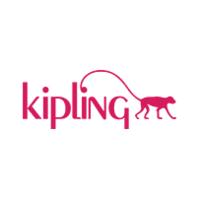 Codice Sconto Kipling