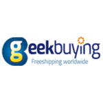 Geekbuying Coupon