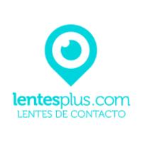 Cupón Lentesplus