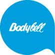Código Promocional Bodybell