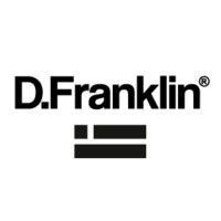 Código Descuento DFranklin