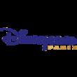 Código Descuento Disneyland Paris