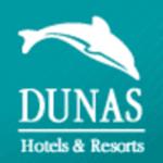 Código promocional Dunas Hotel