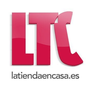 Codigo promocional ltc
