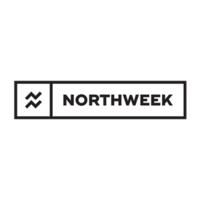 Código descuento Northweek