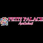 Código de Promocion Petit Palace