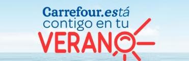 Nuestros mejores cupones Carrefour durante <year>