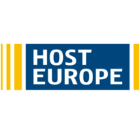 cupon promocional host europe