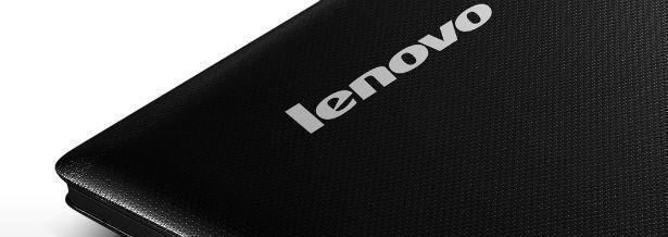 Cupón descuento Lenovo