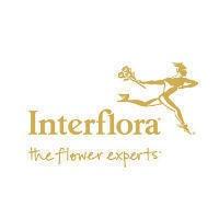 Código promocional Interflora