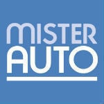 Código promocional Mister Auto