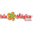 Código descuento Isla Mágica