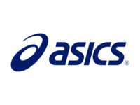 Código descuento Asics