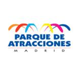 Descuentos Parque de Atracciones de Madrid