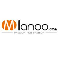 Coupon Milanoo