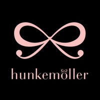 Código descuento Hunkemoller