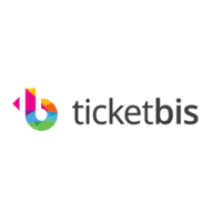 Ofertas Ticketbis Colombia