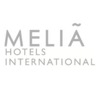 Cupón Descuento Melia Hoteles