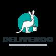 Código Descuento Deliveroo
