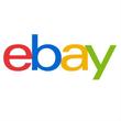 cupon ebay
