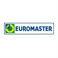 cupon euromaster