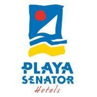 Código Promocionale Playa Senator