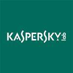 Kupon rabatowy Kaspersky