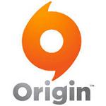 Origin promocje
